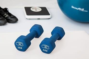 Γυναστική & Γυμναστήριο