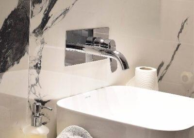 renovated-bathroom10