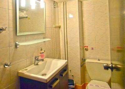 renovated-bathroom3