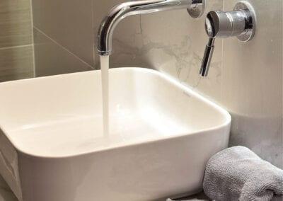 renovated-bathroom5