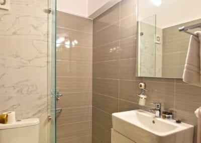renovated-bathroom6