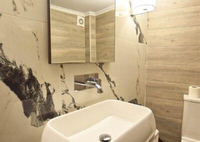 renovated-bathroom8